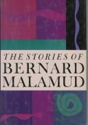 The stories of Bernard Malamud.