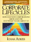 Corporate Life Cycles
