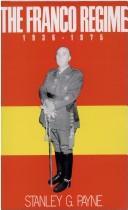 Download The Franco regime, 1936-1975
