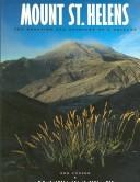 Download Mount St. Helens