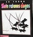 Download Siete ratones ciegos