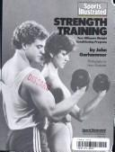 Sports illustrated strength training