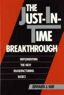 Download The just-in-time breakthrough