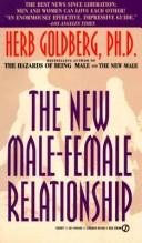 Download The new male-female relationship