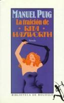 Download La traicion de Rita Hayworth