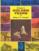 Download Oregon's golden years