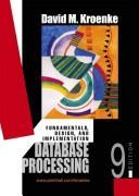 Download Database processing