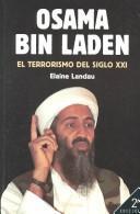 Download Osama Bin Laden