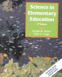 Download Science in elementary education