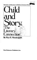 Download Child and story