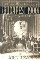 Download Budapest 1900
