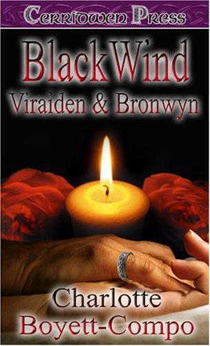 Download BlackWind