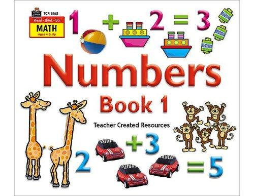 Download Read-Think-Do Math