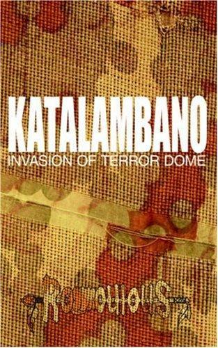 Katalambano