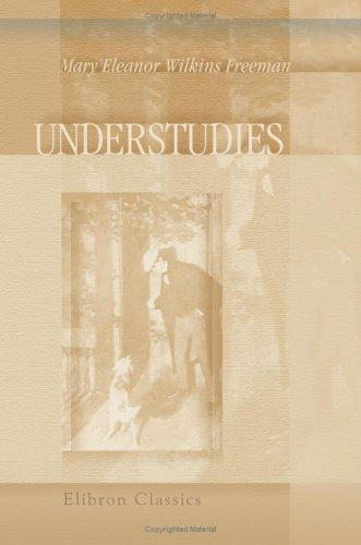 Download Understudies