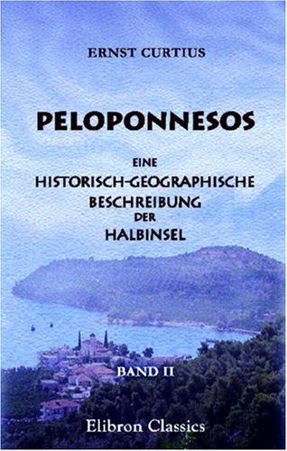 Download Peloponnesos