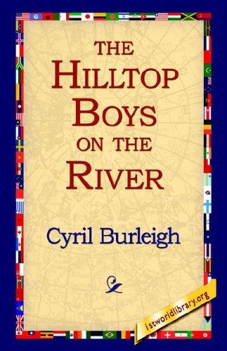 Download The Hilltop Boys on the River