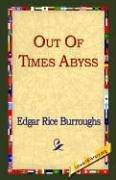 Download Out Of Times Abyss