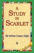 Download A Study In Scarlet