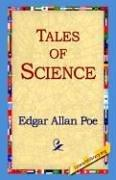 Download Tales Of Science