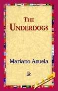 Download The Underdogs