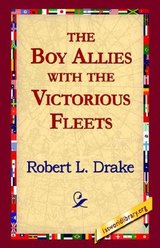 Download The Boy Allies with the Victorious Fleets