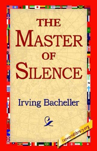 Download The Master of Silence