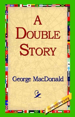 Download A Double Story