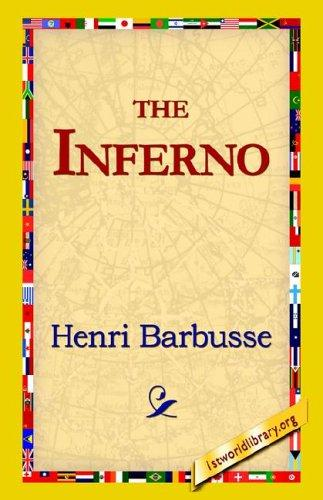 Download The Inferno