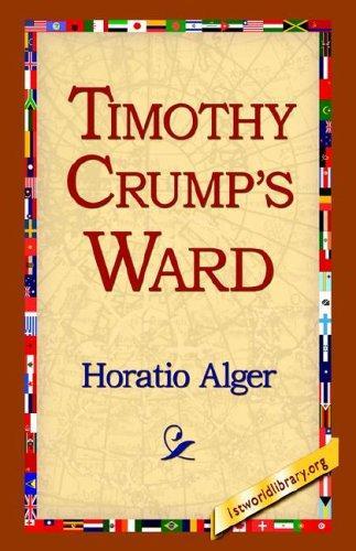 Download Timothy Crump's Ward