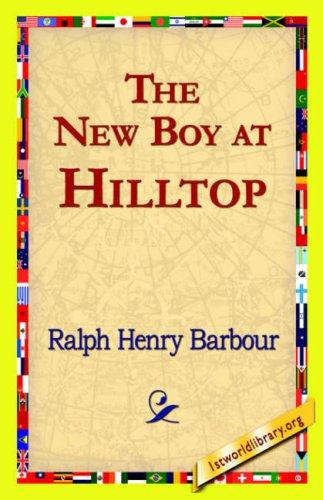 Download The New Boy at Hilltop