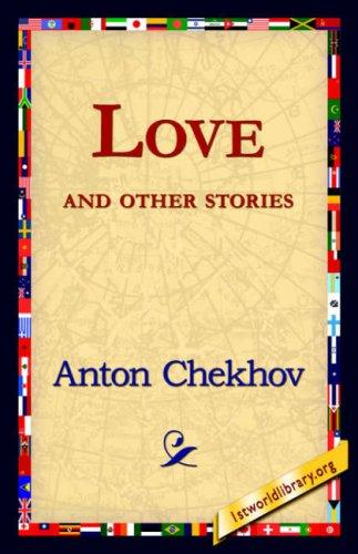Download Love and Other Stories