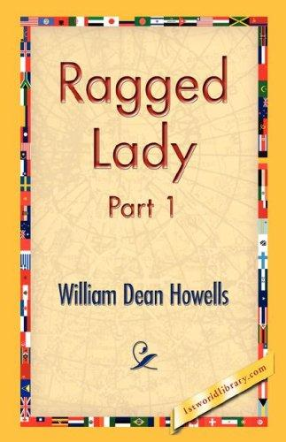 Download Ragged Lady, Part 1
