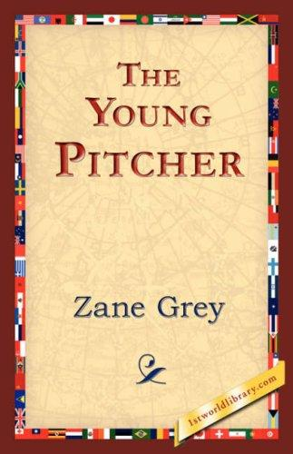 Download The Young Pitcher