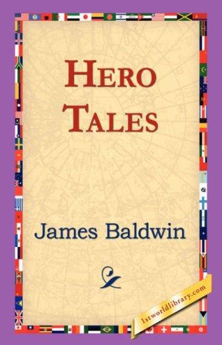 Download Hero Tales