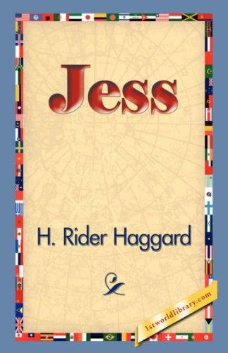 Download Jess