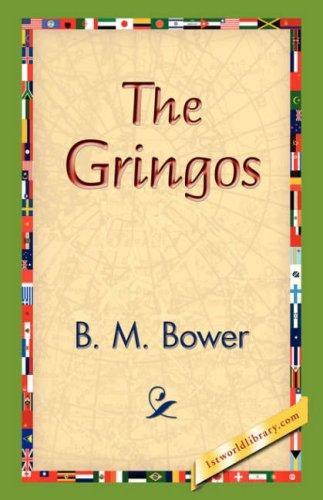 Download The Gringos