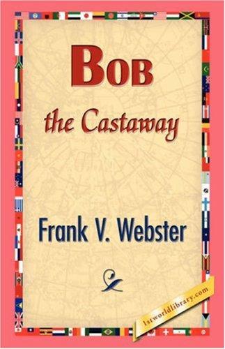 Download Bob the Castaway