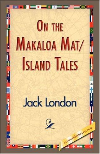 Download On the Makaloa Mat/Island Tales