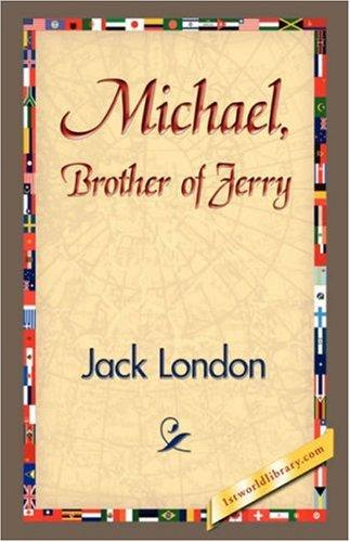 Download Michael, Brother of Jerry