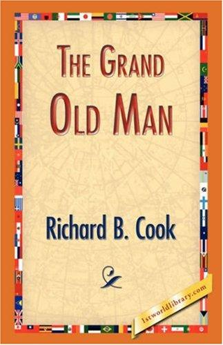 Download The Grand Old Man