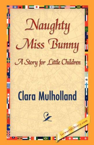 Download Naughty Miss Bunny