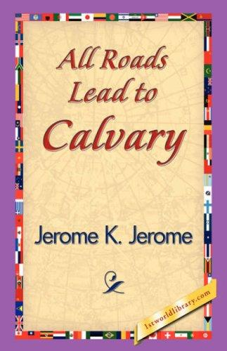 Download All Roads Lead to Calvary