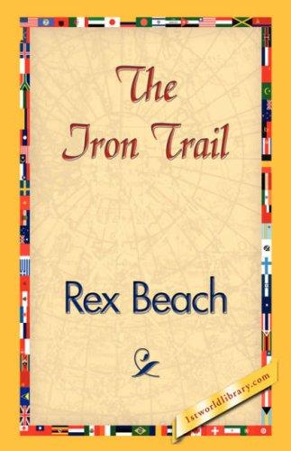 Download The Iron Trail