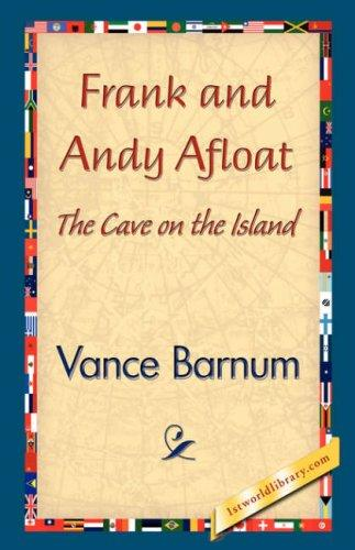 Download Frank and Andy Afloat