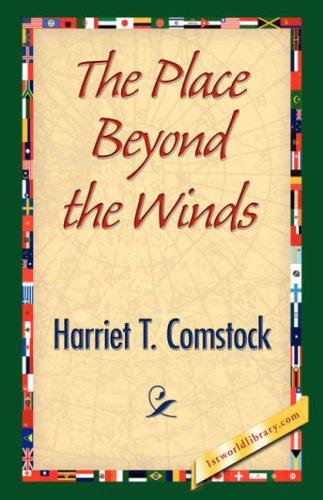 Download The Place Beyond the Winds