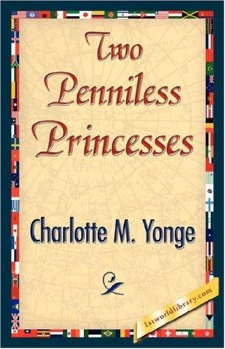 Download Two Penniless Princesses