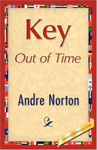 Download Key Out of Time