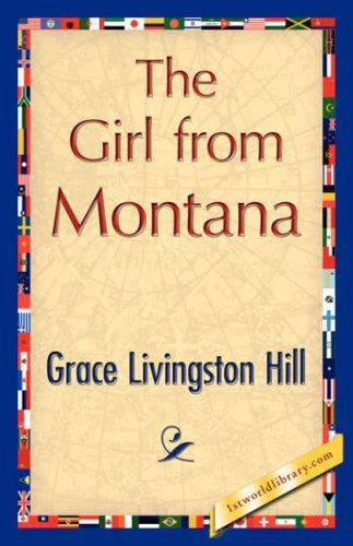Download The Girl from Montana
