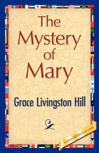 Download The Mystery of Mary